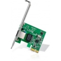 PLACA DE RED PCI-E GIGABIT TG-3468